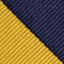 Gold Navy