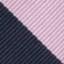 Pink Navy