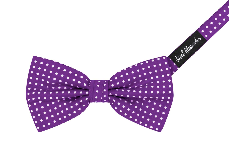Jacob-Alexander-Matching-Polka-Dot-Suspenders-Handkerchief-and-Bow-Tie thumbnail 111