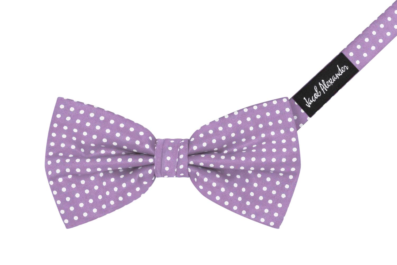 Jacob-Alexander-Matching-Polka-Dot-Suspenders-Handkerchief-and-Bow-Tie thumbnail 75