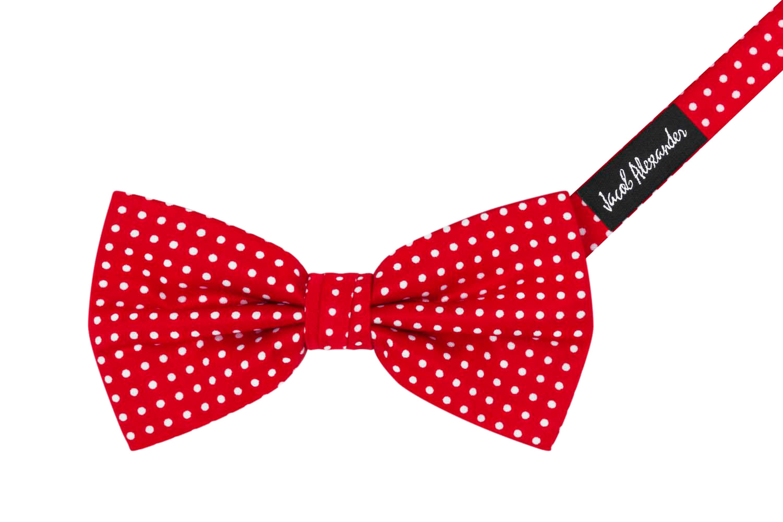 Jacob-Alexander-Matching-Polka-Dot-Suspenders-Handkerchief-and-Bow-Tie thumbnail 117
