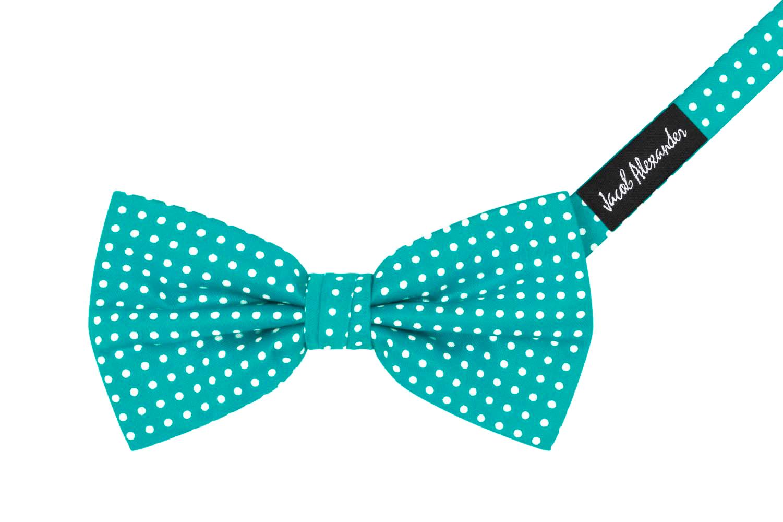 Jacob-Alexander-Matching-Polka-Dot-Suspenders-Handkerchief-and-Bow-Tie thumbnail 141