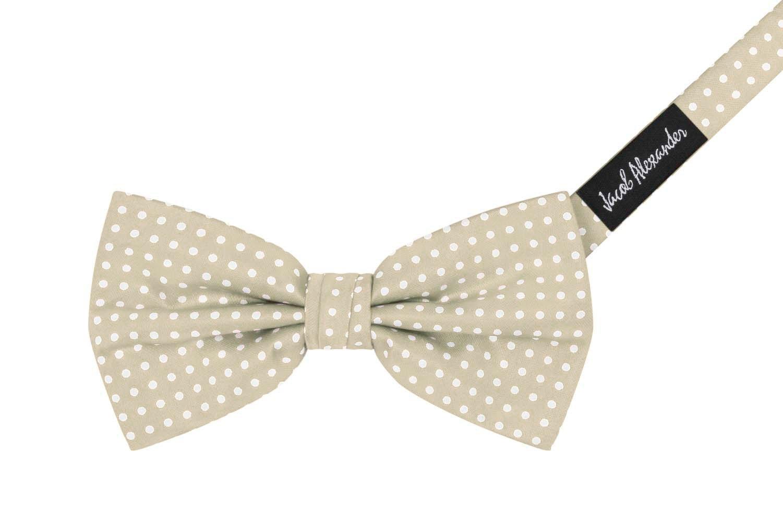 Jacob-Alexander-Matching-Polka-Dot-Suspenders-Handkerchief-and-Bow-Tie thumbnail 39