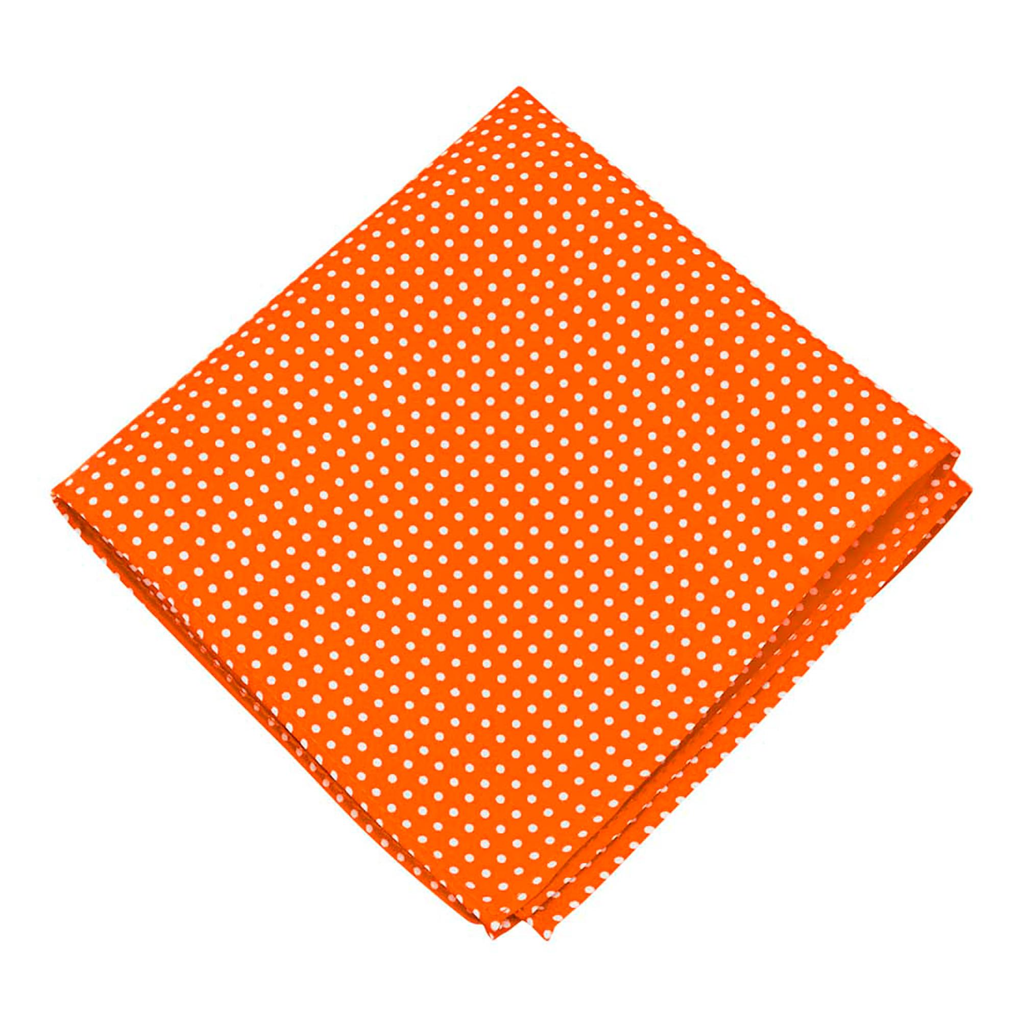 Jacob-Alexander-Matching-Polka-Dot-Suspenders-Handkerchief-and-Bow-Tie thumbnail 94