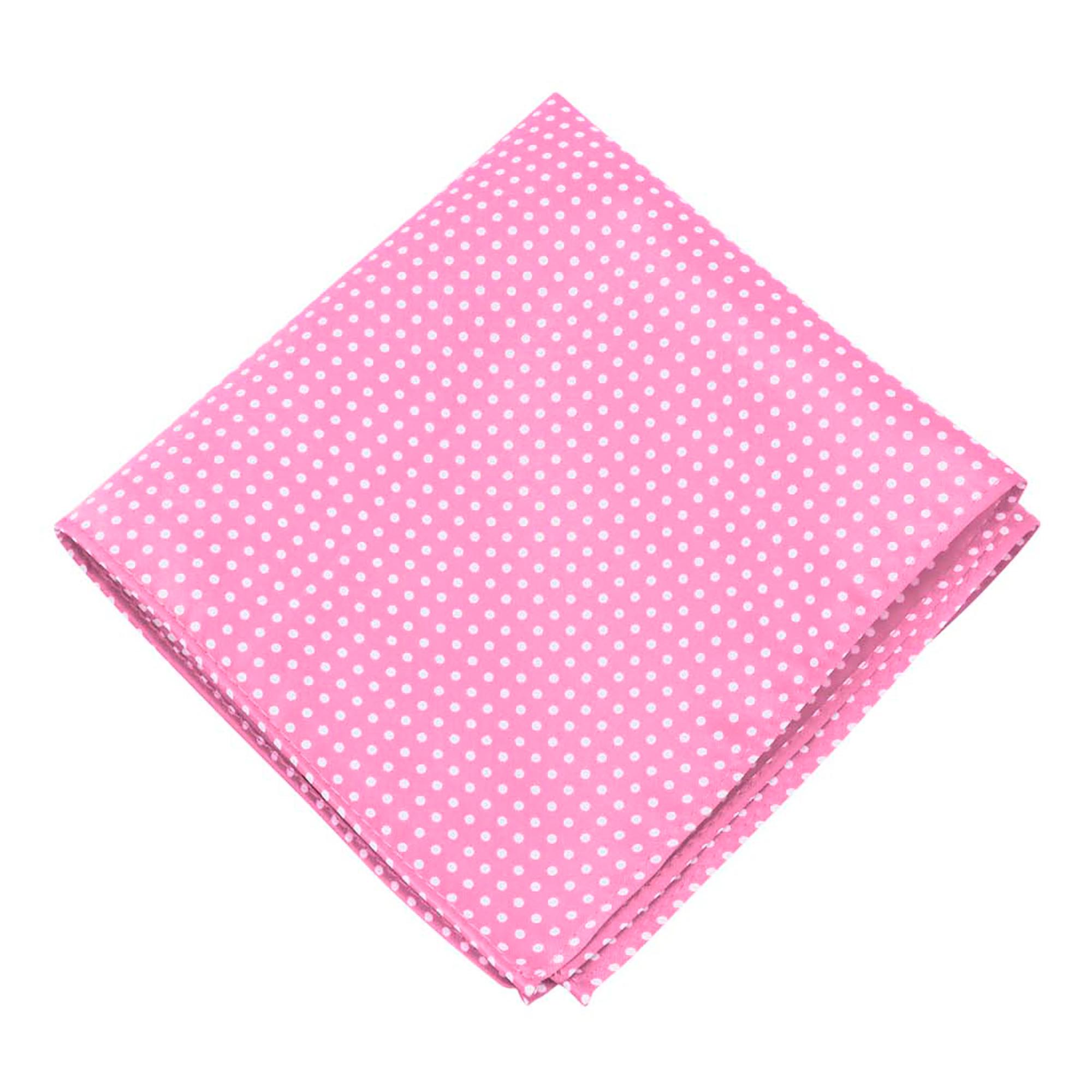 Jacob-Alexander-Matching-Polka-Dot-Suspenders-Handkerchief-and-Bow-Tie thumbnail 106