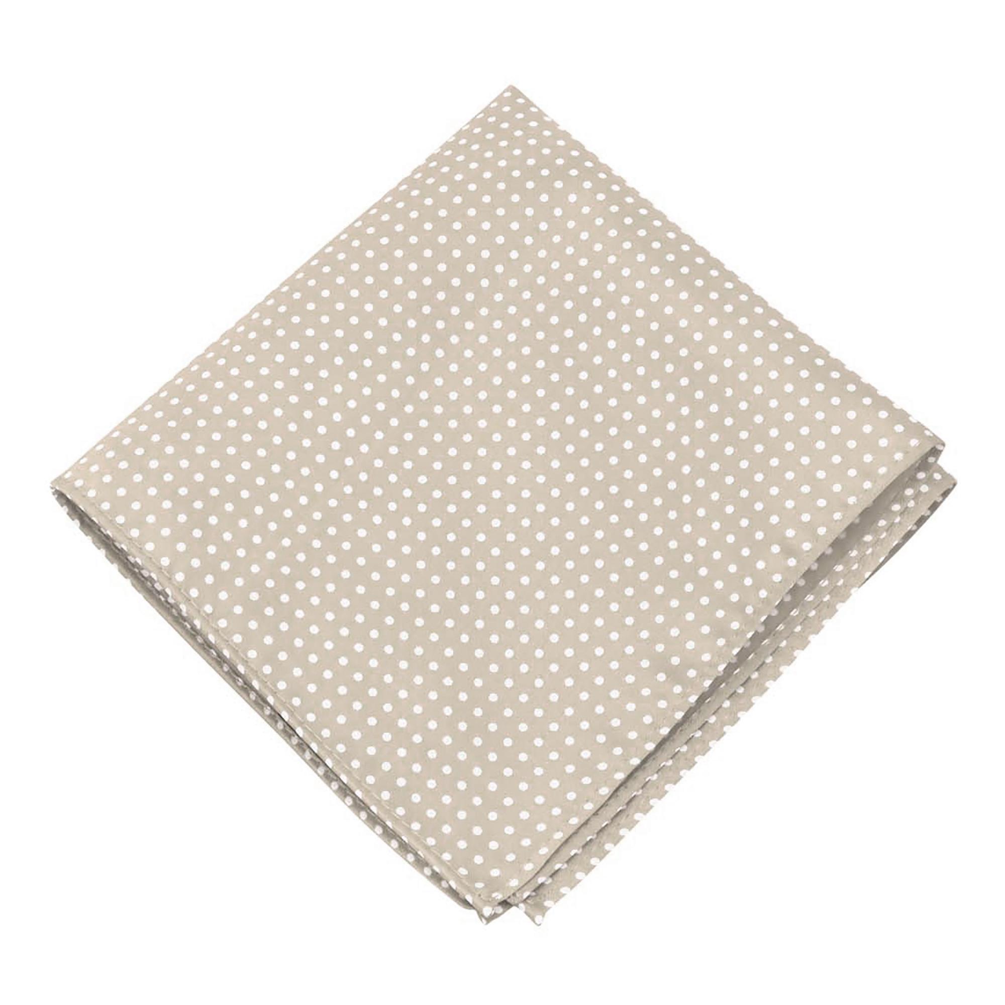 Jacob-Alexander-Matching-Polka-Dot-Suspenders-Handkerchief-and-Bow-Tie thumbnail 40