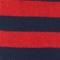 Red & Navy